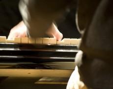 Bamberger Symphoniker / Leon Fleisher