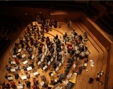 Bamberger Symphoniker / Lothar Zagrosek