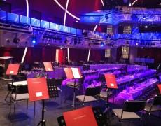Münchner Philharmoniker / A. Fisch: Reopening Gala of Deutsches Theater München